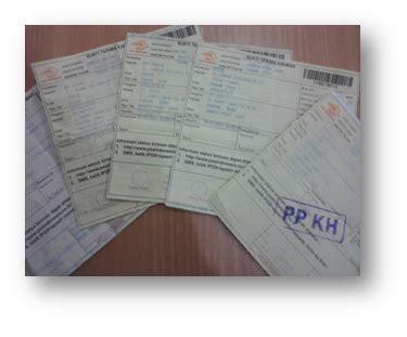 Kompor Listrik Vip 68 distributor nasional jual kompor listrik peluang