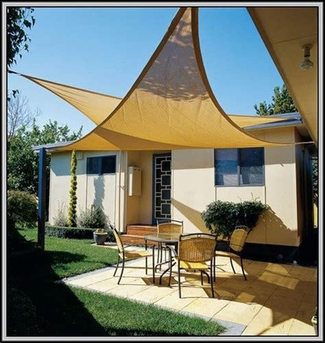 sail awnings uk sail awnings for patio patios home decorating ideas bvaqz1zx8j