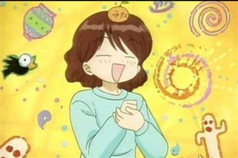 imagenes del anime ufo baby ufo baby wiki anime manga y juegos de jap 243 n amino