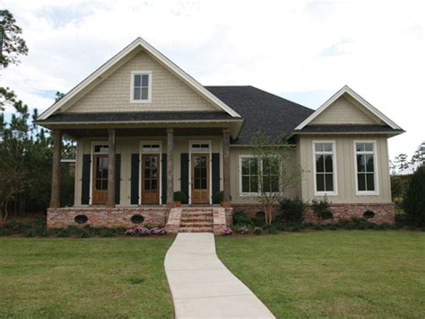 Permalink to Acadian Style House Plans