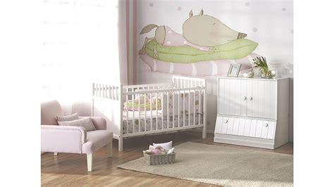 decorar habitacion bienvenida bienvenido a casa beb 233 consejos para decorar su habitaci 243 n