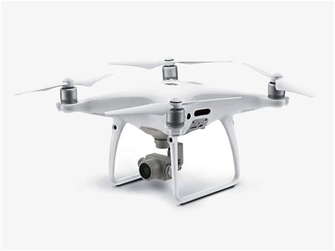 Drone Phantom 5 dji phantom 4 pro review an advanced flyer with its own slick remote wired