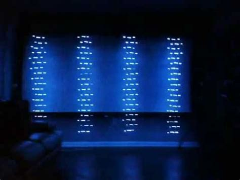light backdrop for sale led light screen backdrop dj for sale