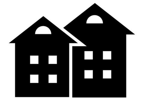 Housing Logo by Svsu Housing Svsuhousing