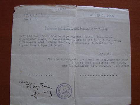 richiesta documenti richiesta cittadinanza richiesta cittadinanza italiana