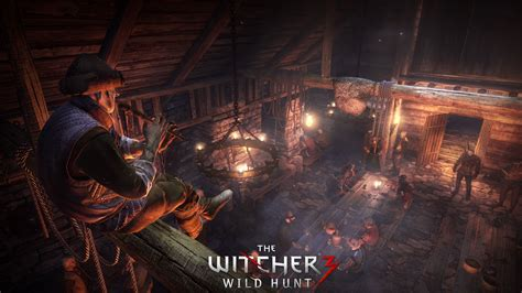 wallpaper engine the witcher 3 the witcher 3 wild hunt wallpapers 11 hd wallpapers