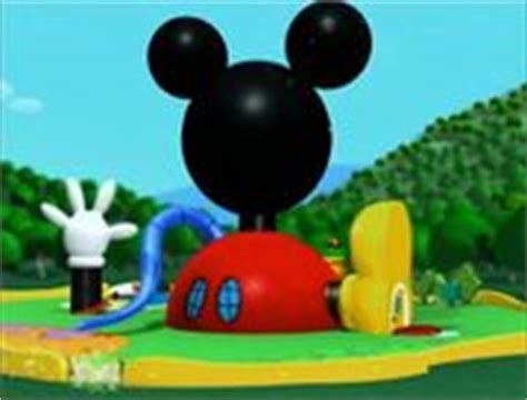 mickey mouse clubhouse song lyrics mickey mouse clubhouse theme song backwards lyrics
