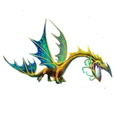 filme stream seiten how to train your dragon glattstreicher drachenz 228 hmen leicht gemacht wiki