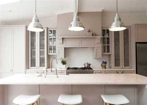 island bench lighting 17 best ideas about french provincial kitchen on pinterest