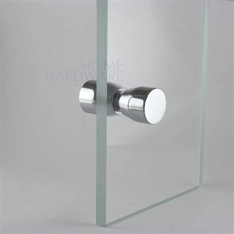 Glass Shower Door Handle by Popular Sliding Shower Door Pull Handle Buy Cheap Sliding