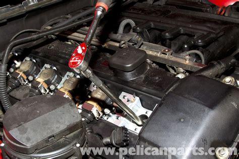 bmw  spark plug  coil replacement bmw    bmw xi   bmw ci