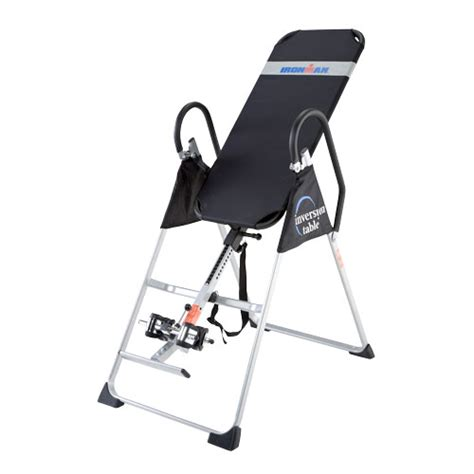 exerpeutic stretch 300 inversion table walmart com