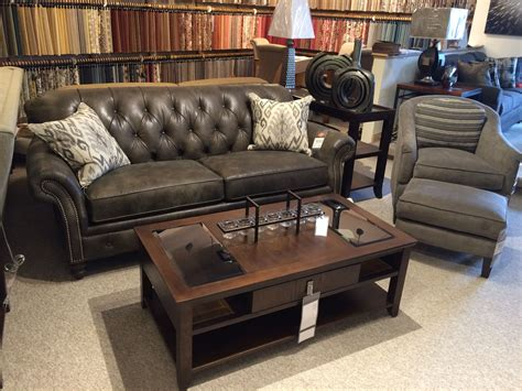 smith brothers leather sofa smith brothers leather sofa smith brothers build your own