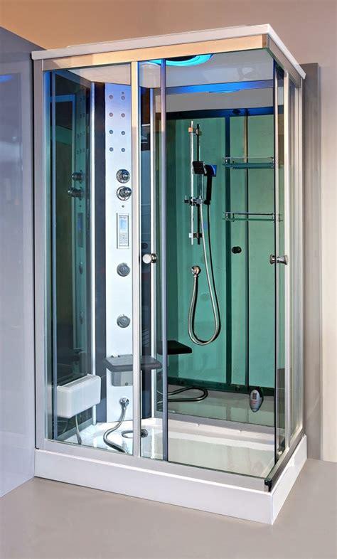 trasformare vasca da bagno in doccia trasformare bagno in doccia idee di design per la casa
