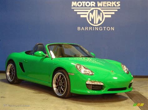 green porsche boxster porsche boxster color porsche free engine image for user