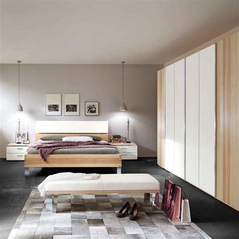 rauch möbel schlafzimmer lime leven kleur
