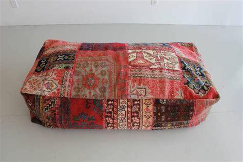 turkish ottoman furniture vintage turkish ottoman for sale at 1stdibs