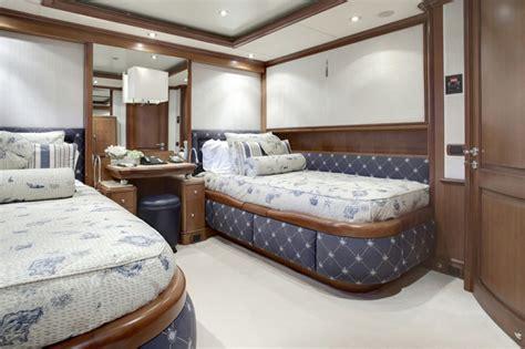 2 bedroom yacht 2 bedroom yacht cost 28 images disney s club villas