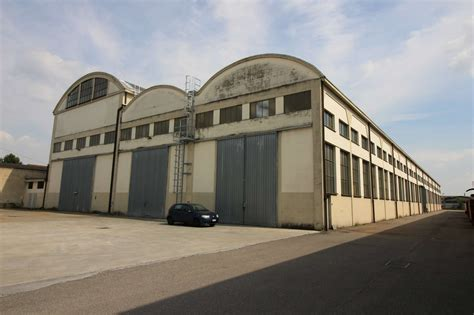 capannoni affitto capannoni in affitto a settimo milanese cambiocasa it