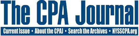 irc section 1250 the cpa journal