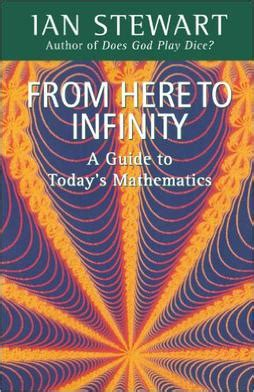 count to infinity book six of the eschaton sequence books from here to infinity book