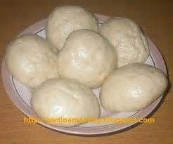 cara membuat roti goreng isi unti kelapa al bugiziyyah al buniyyah roti kukus isi kelapa manis