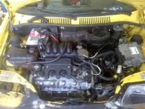 Fiat Punto 1 2 Engine Technical Cinquecento Engine Punto Mk2 1 2 16v