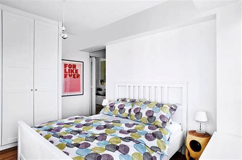 Small Home Business Ideas In Singapore Dormitoare Mici Cu Personalitate Partea I Misiunea Casa