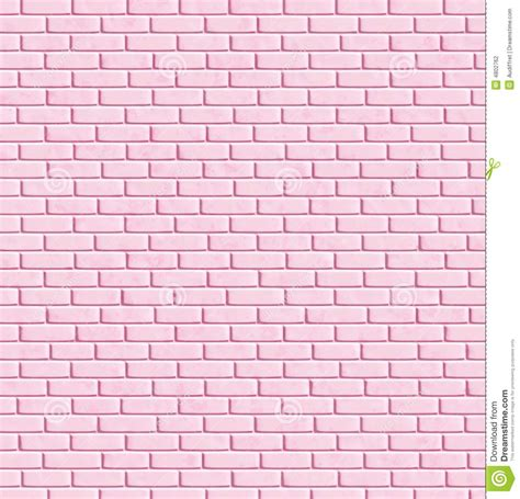 pink brick wall pink brick wall background stock photography image 4802762