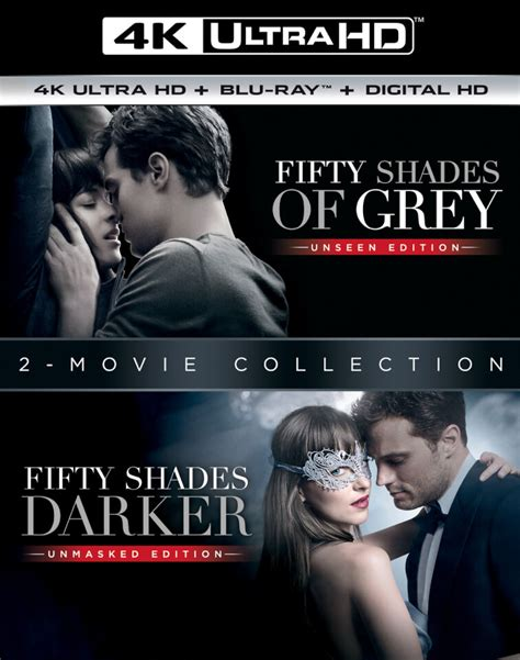 fifty shades of grey movie xbox fifty shades darker fifty shades of grey 4k ultra hd