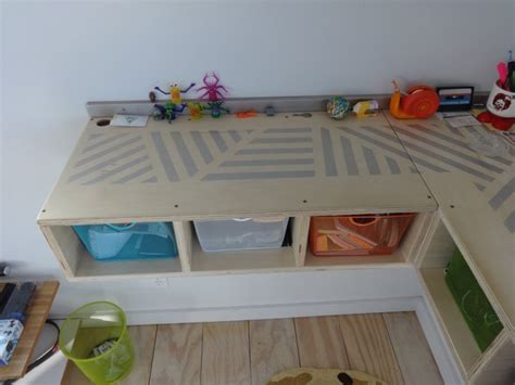 build a stand up desk the best 28 images of build a stand up desk stand up