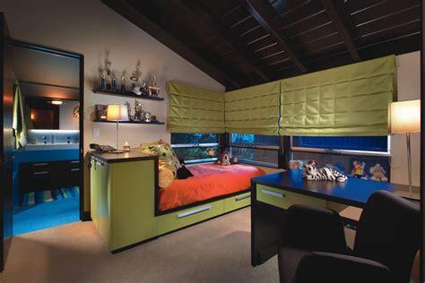 bedroom builder laguna beach magazine firebrand media llc room to grow