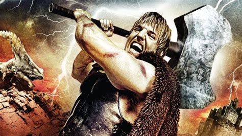 film almighty thor almighty thor 2011 hindi dubbed dvdrip 300mb