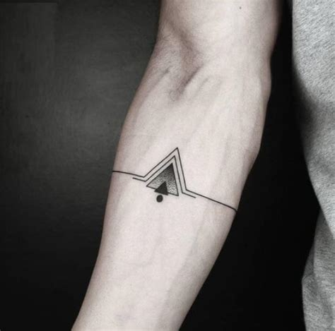 nice small tattoos for men 75 best small tattoos for 2018 tattoosboygirl
