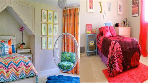 cute room decor ideas  teenage girls youtube