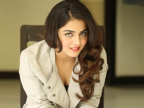 movie godha actress latest sensation of malayalam wamiqa gabbi photos