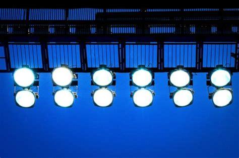 outdoor sports field lighting outdoor field lighting lighting ideas