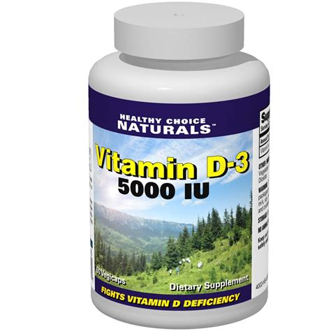 vitamin d supplement vitamin d supplements vitamin d capsules