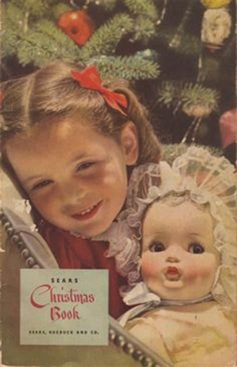 sears christmas catalogs on ebay 1000 images about vintage sears wish book covers on catalogs