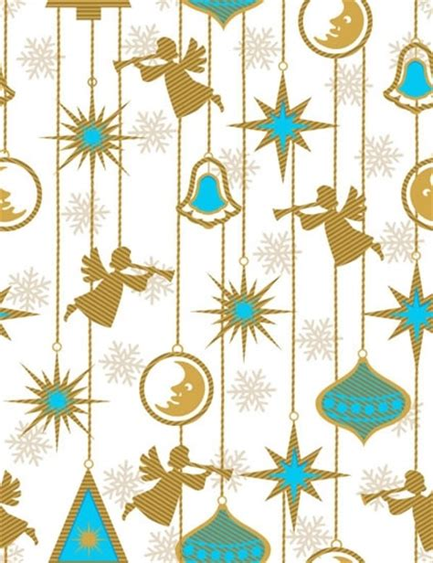 pattern cute illustrator cute cartoon pattern vector illustrator free vector in