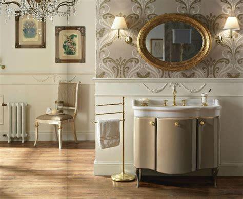 il bagno lissone mobili bagno lissone architectural stones
