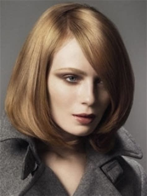 dessange hair cut arizona glossy bob hairstyles