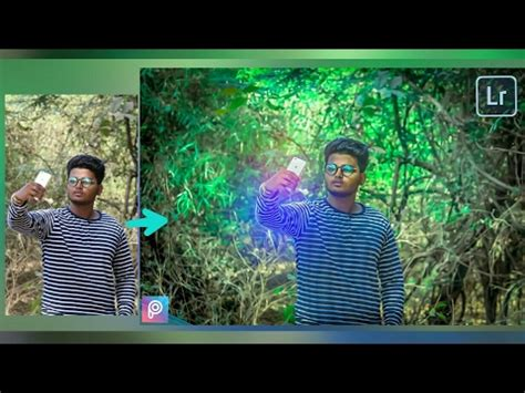tutorial edit lightroom android lightroom photo editing tutorial by android mobile part