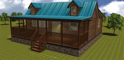 price of modular home log cabin mobile homes cost modern modular home