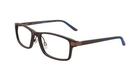 easyclip ec440 eyeglasses free shipping