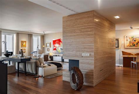 apartamentos lisboa apartamento lisboa graziela madeira