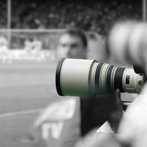 el periodista deportivo edicin el period 205 smo deportivo y su historia en la radio colombiana rinc 211 n del diego