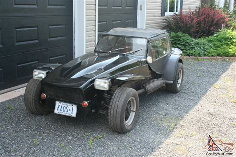 ebay uk cars for sale ebay uk kit cars for sale