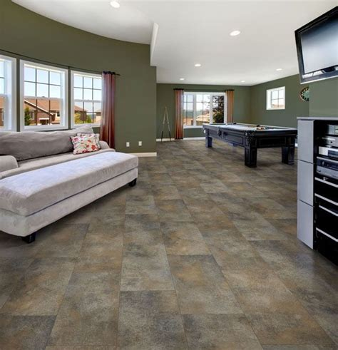 vinyl flooring in living room 38 best images about vinyl flooring on pinterest vinyl