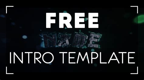 c4d intro template intro template 53 amazing i think ae c4d sync